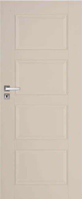Dveře Trend