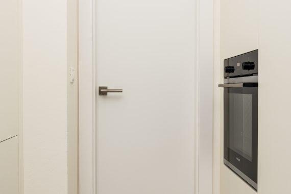 Interiérové dveře Trend – kolekce Tesa