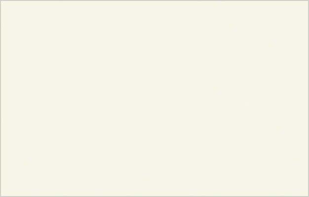 Dekor barva stříkaná RAL 9001