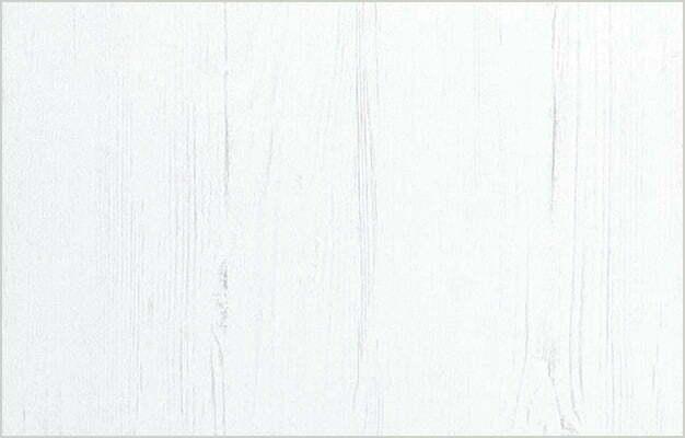 Dekor Struktura borovice sněžná
