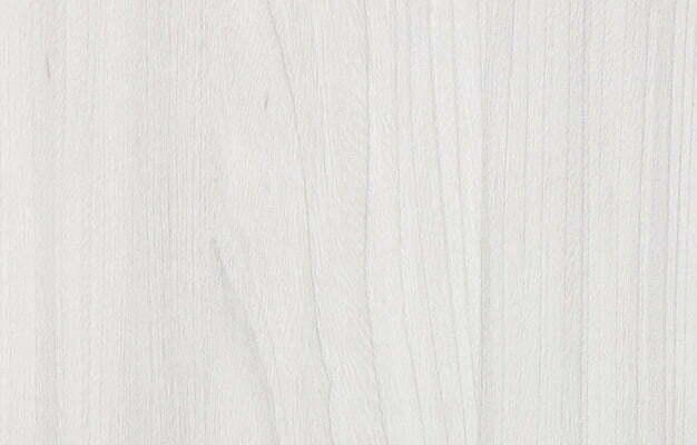 Dekor Struktura bříza šedá
