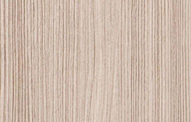Dekor Struktura bělený dub
