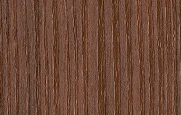 Dekor Struktura ořech