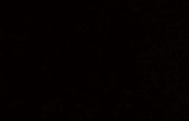Dekor Černá