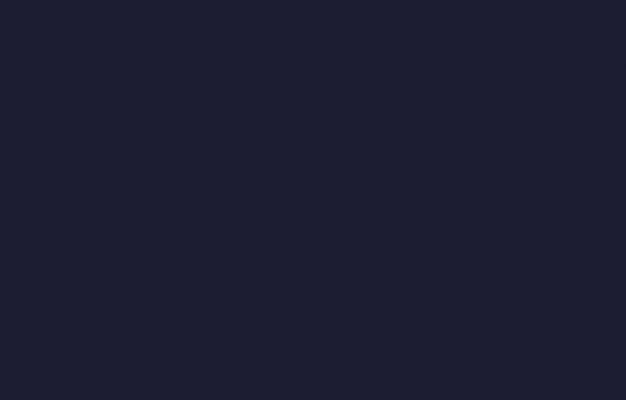 Dekor Tmavě modrá